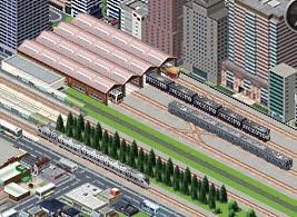 26081A-Train3D0