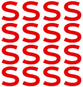50553KurekureSS