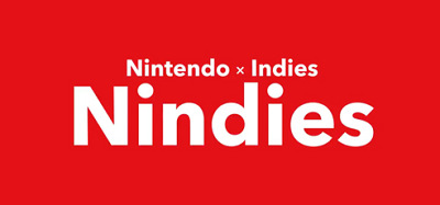 47451NinDies