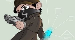 28693Watch_Dogs0