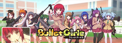 34069BulletGirls0