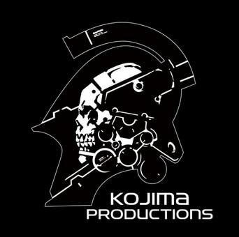20160824Kojima