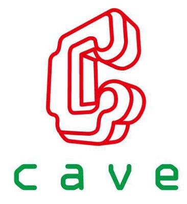 47696Caver