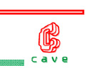 24715Cave0