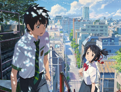 46035YourName