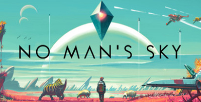 41158NMS0