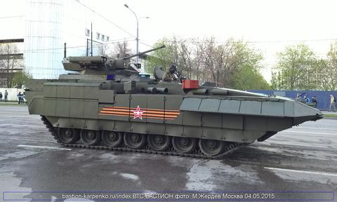 T 14 (戦車)の画像 p1_3