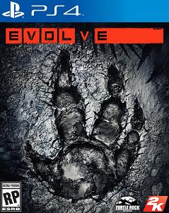 1133E_Evolve0