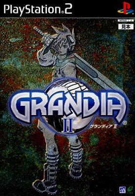 48808Grandia