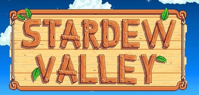 48700StardewValley