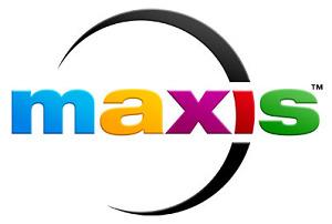 407E_maxis0