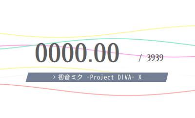 36101PDIVAX0