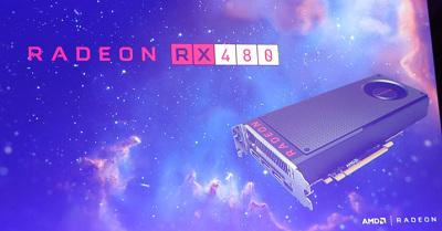 39973Polaris0