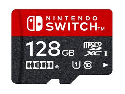 46353NiSwitch