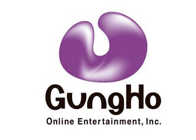 47809Gungho
