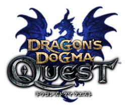 1148E_DragonsDogmaQuest0