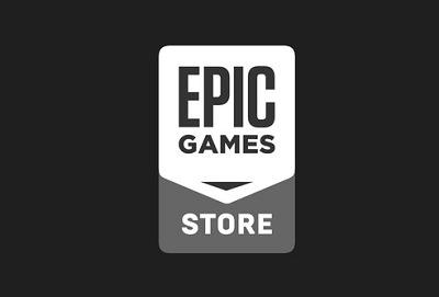 50373EpicGamesStore