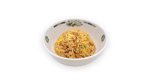 56175Half-Rice