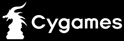 43908Cygames0