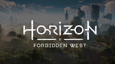 53818HorizonForbiddenWest