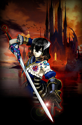 44642Bloodstained0