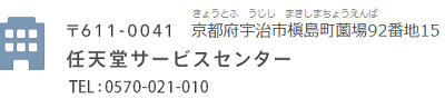 46960NinSupp