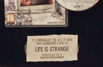 44618Strange0
