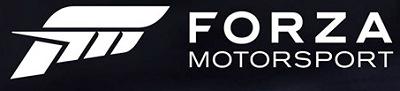 48759A-ForzaXbox