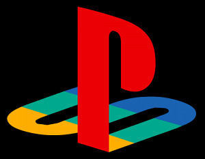 28934PlayStation0