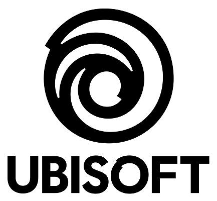 54970KessUbisoft