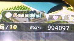 24922fraGK0