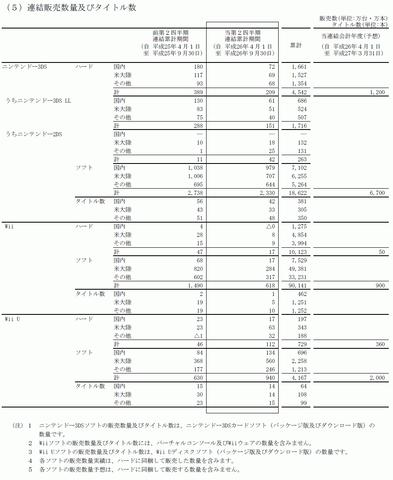 56139U-chang1