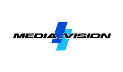 48608AgentMediaVision
