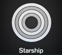 28660Starship0