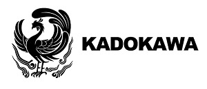 29186KADOKAWA0