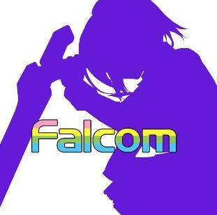 42728KisekiFalcom0