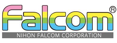 55082Falcom
