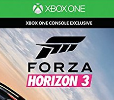 41739A-Forzaxbox0
