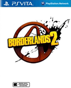27615BorderlandsII0