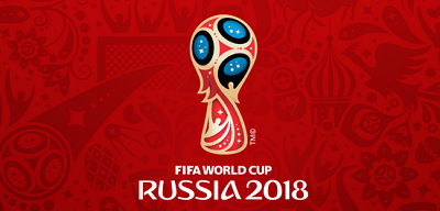 20180615WorldCup