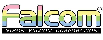 50768NihonFalcom