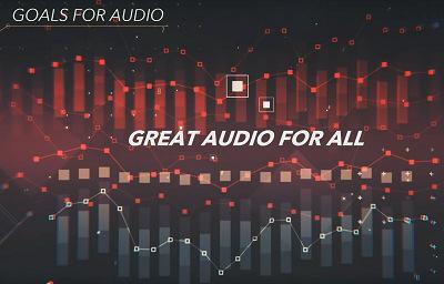 53097GreaterAudio