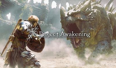 51684ProjectAwakening