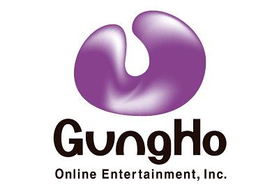 53930Gungho