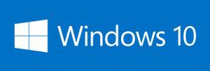 31178WindowsX0