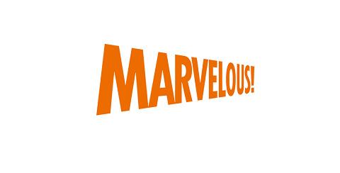 56298Marvelous