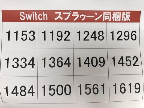 45478Snitch6c