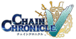1071E_ChainChronicle0