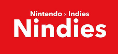 49536NinDies