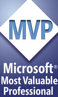 43098MSMVP0